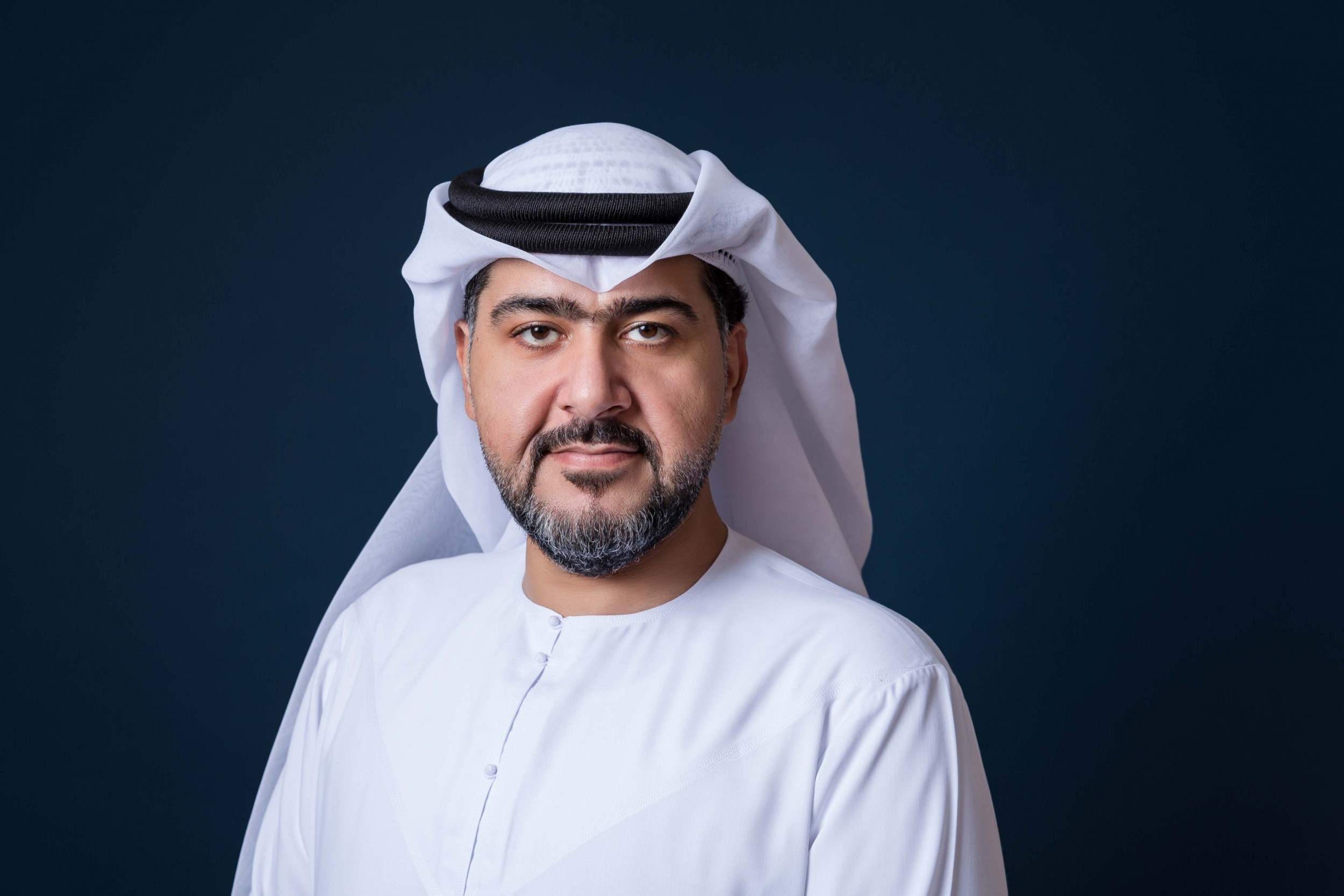 sandooq-al-watan-expands-scope-of-rethink-brine-challenge-to-include-innovative-medical-solutions-to-covid19