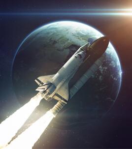 aerospace-defense
