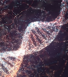 health-and-genomics